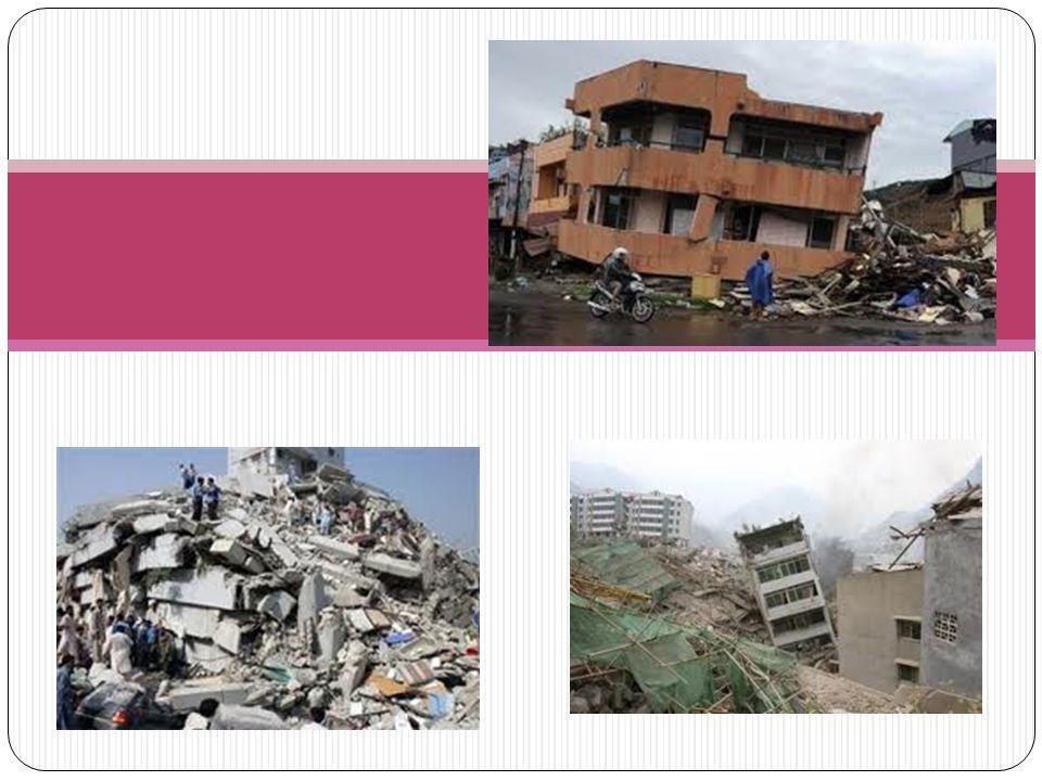 Le Japon a été frappé par le plus violent séisme de son histoire, vendredi 11 mars.