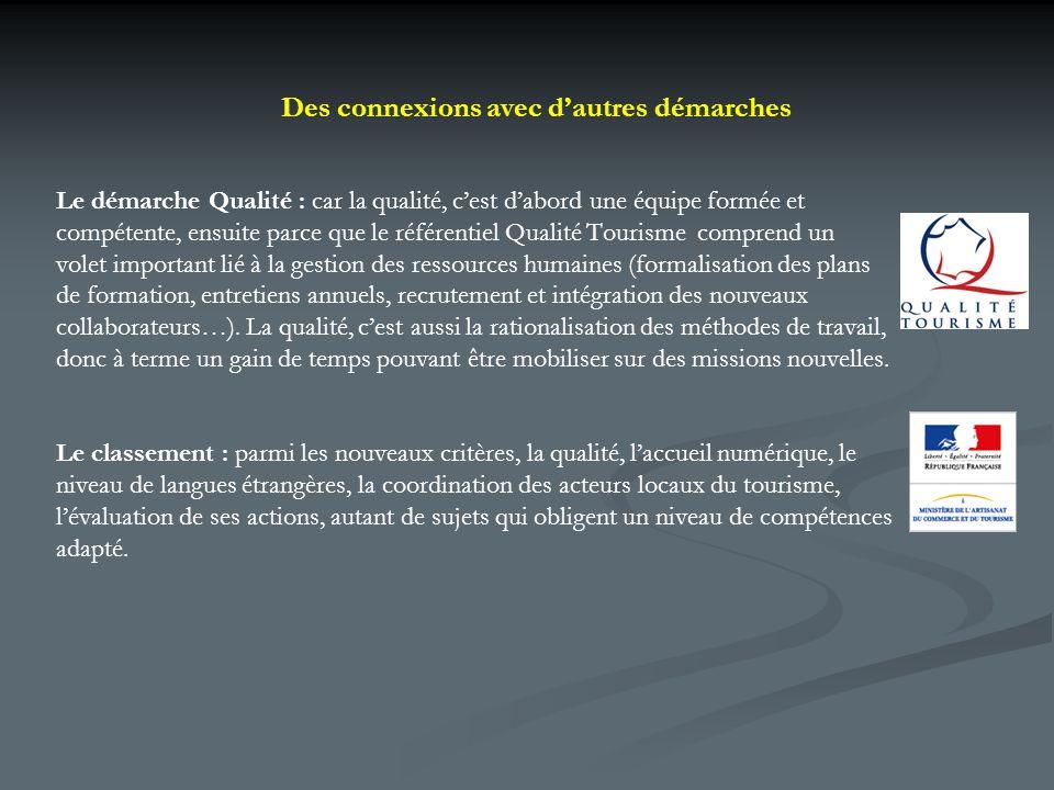 Le calendrier prévisionnel de la démarche normande : Jusquen décembre 2012: enquête emploi, travail sur les référentiels fonctions et compétences, outils et procédure de mise en œuvre de la GPEC en OT.