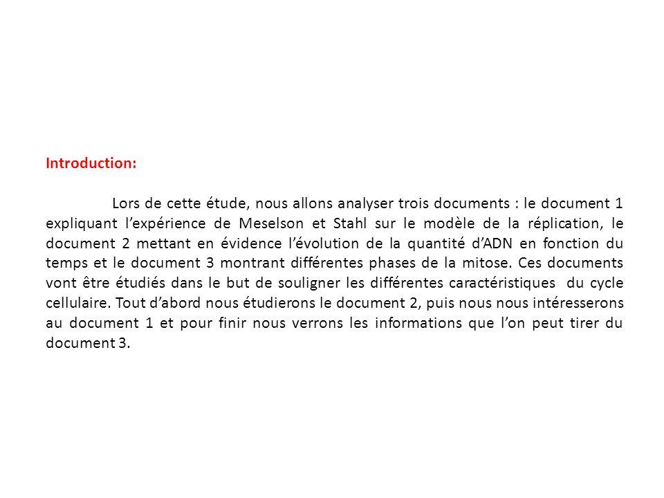 Analyse du document 2.