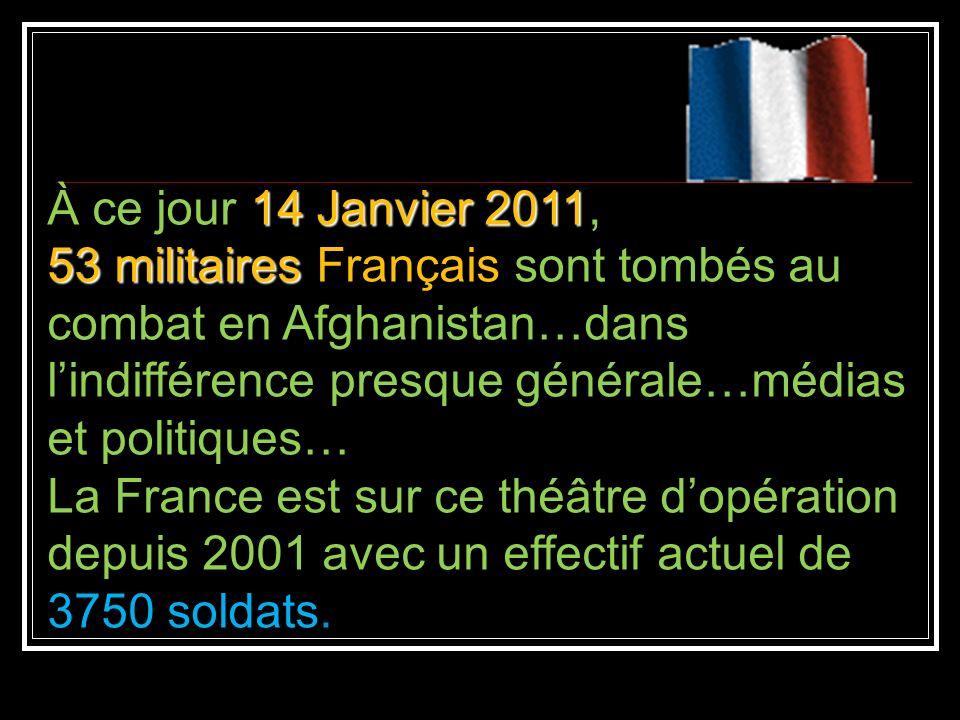 « Serions nous capable, en France, de faire la même chose ? » « Notre drapeau pourrait être mis en berne, à chaque tragédie, sur tout le territoire, p