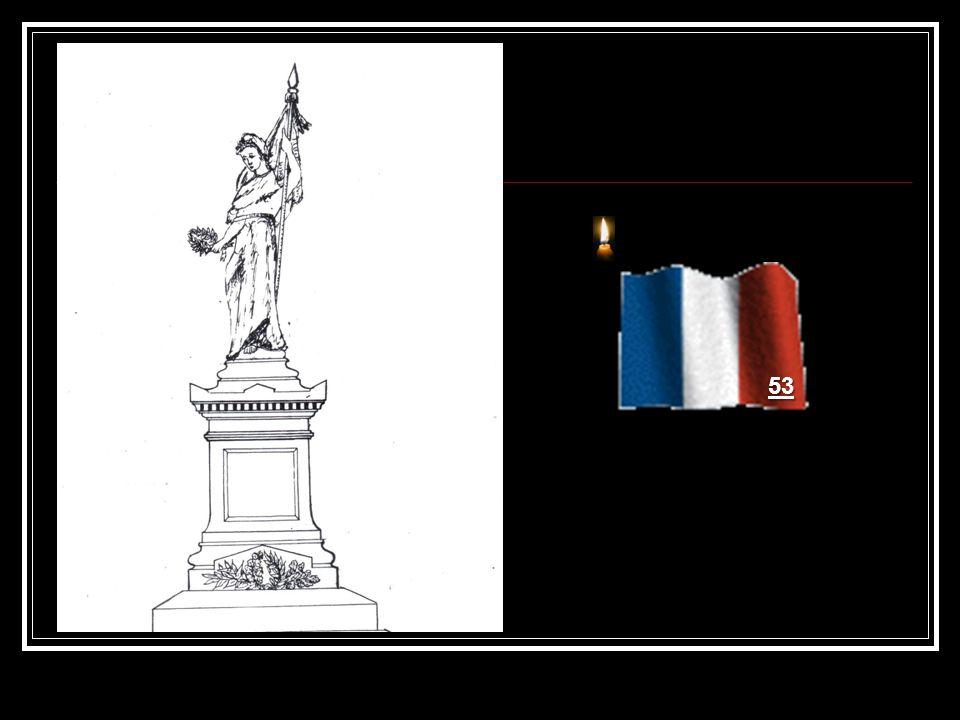14 Janvier 2011 À ce jour 14 Janvier 2011, 53 militaires 53 militaires Français sont tombés au combat en Afghanistan…dans lindifférence presque généra