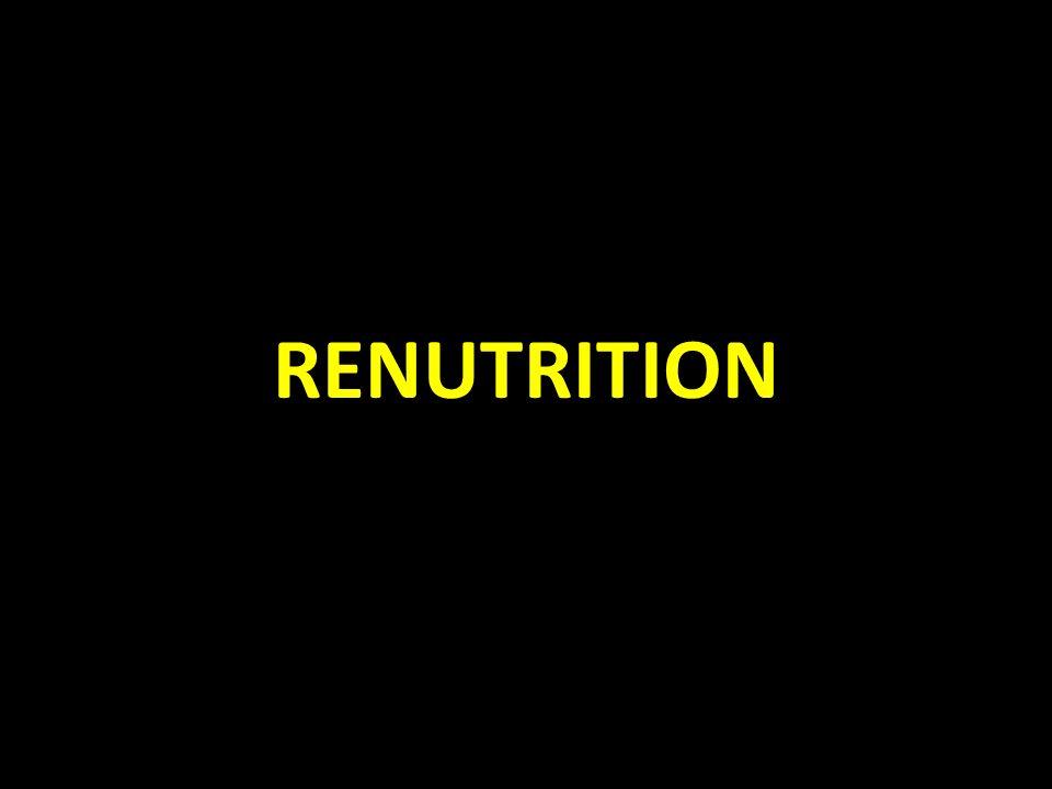 RENUTRITION