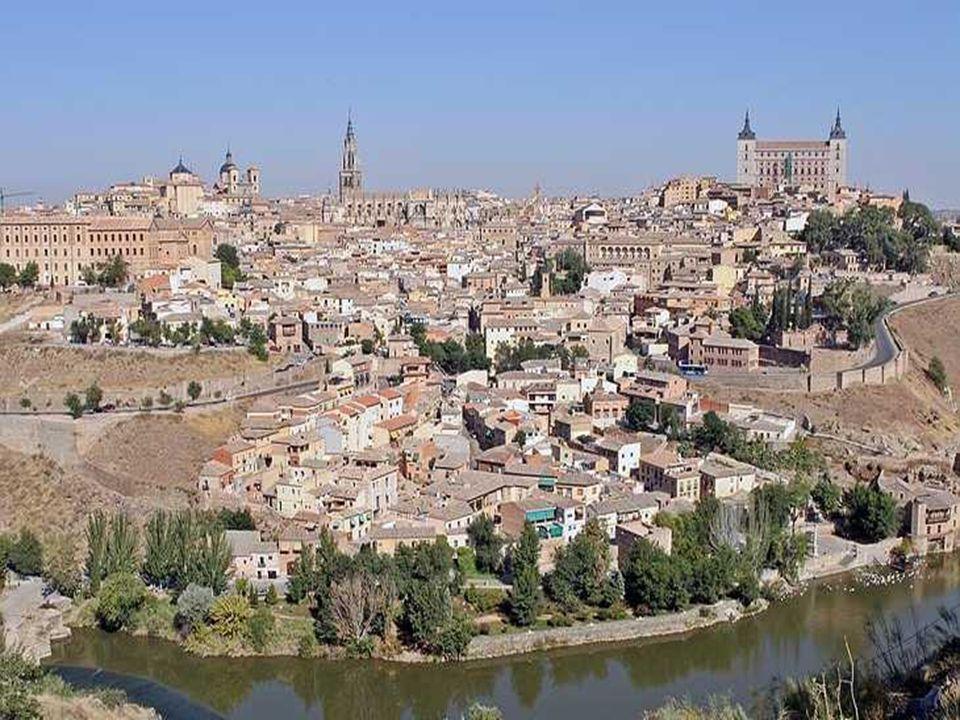 Le Toboso est le village réel, dans la province de Tolède, décrit par Cervantes dans le Quijote, où il fit vivre son imaginaire dame doña Dulcinea del Toboso dont le Chevalier était amoureux.