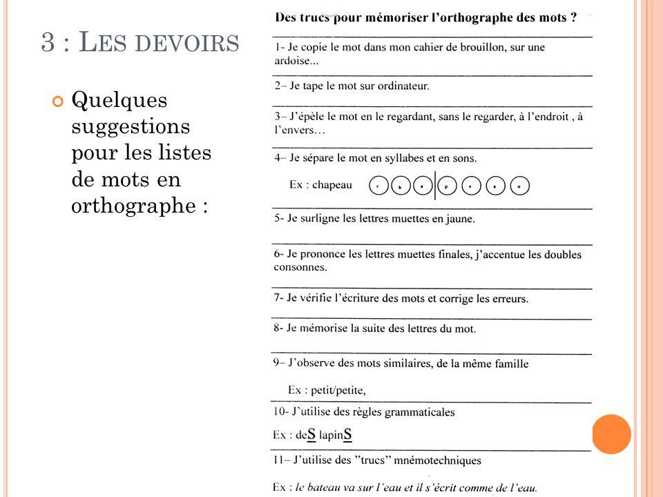 Quelques suggestions en mathématiques : Varier les situations : support des doigts, dés, bâtonnets Suite des nombres : chacun peut dire un nombre ou plusieurs 1, 2, 3, 4… 1,2, 3,4, 5,6, 7,8.