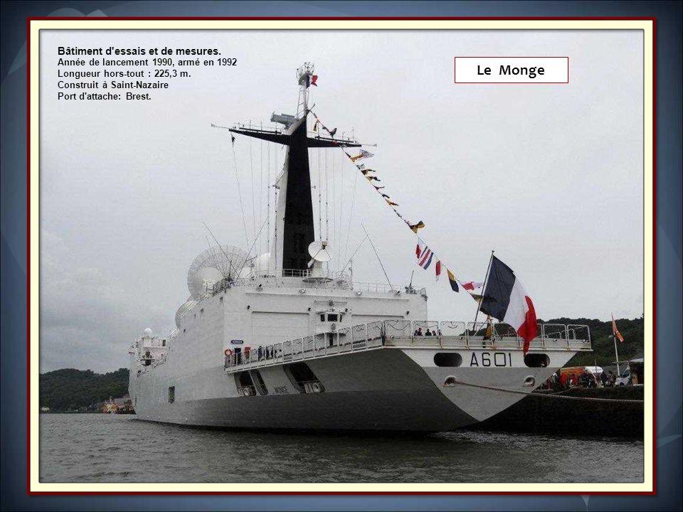 Le 3 juin 2012, le bateau participe au Jubilé de la Reine Élisabeth II du Royaume-Uni. Un trois-mâts anglais construit pour les personnes Handicapées.