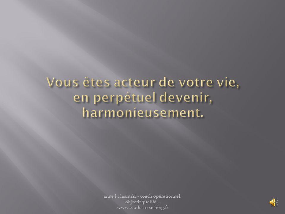 anne kolasinski - coach opérationnel, objectif qualité – www.etoiles-coaching.fr
