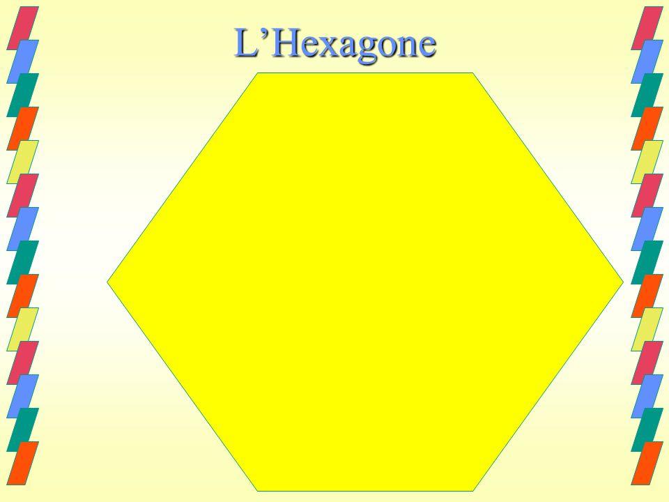 LHexagone