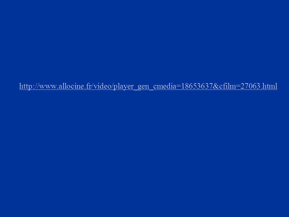 http://www.allocine.fr/video/player_gen_cmedia=18653637&cfilm=27063.html