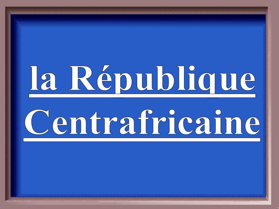 soutenir le gouvernement RRRR