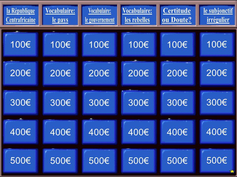100 200 300 400 500 100 200 300 400 500 100 200 300 400 500 100 200 300 400 500 100 200 300 400 500 100 200 300 400 500