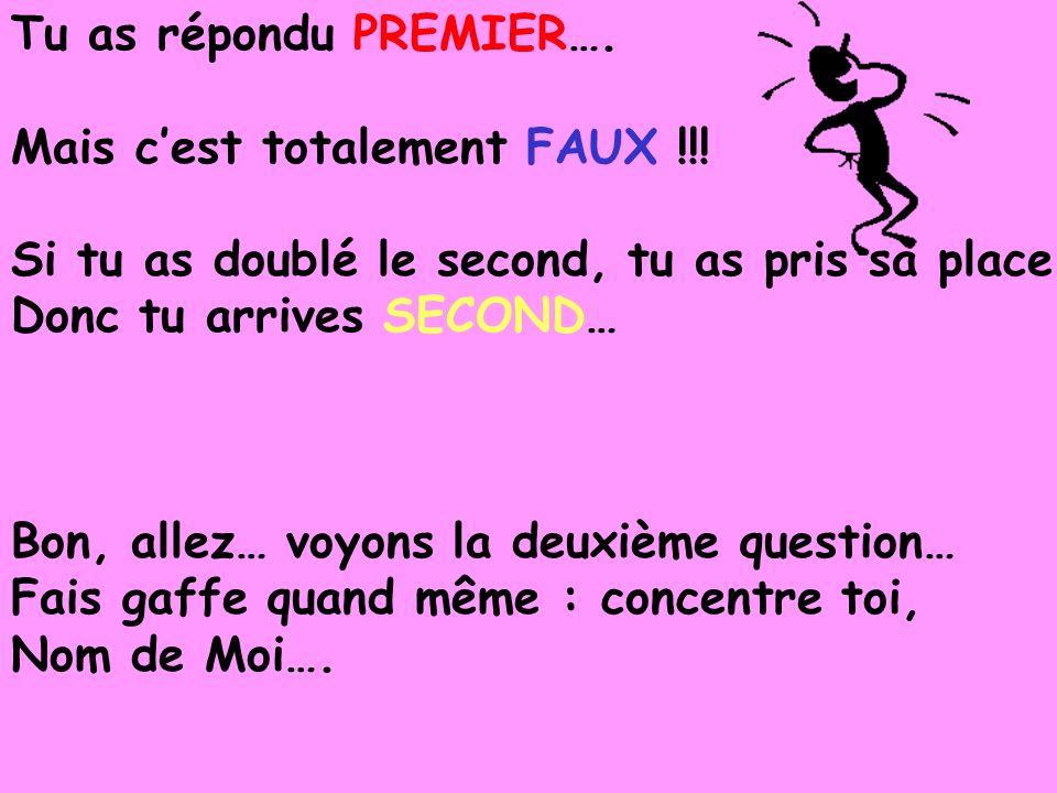 MAIS, NOM DE MOI….REFLECHIS… COMMENT VEUX-TU ENLEVER 8 M3 DE TERRE DUN TROU….