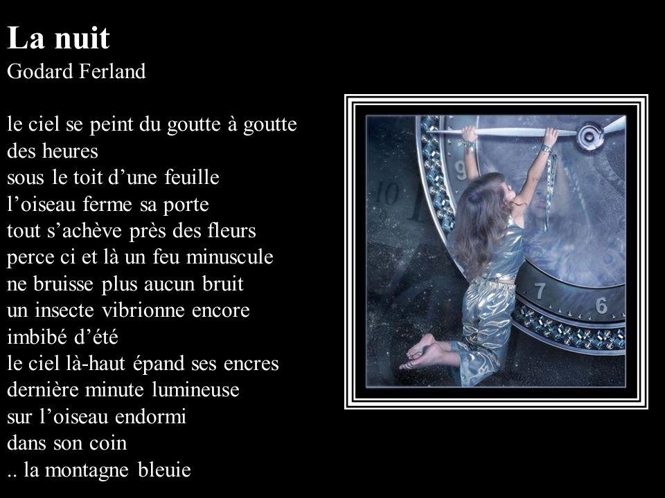 Philogyne de Jean Martin Serre Oui, je suis philogyne, oui Femmes je vous aime ! Mais une seule à la fois, et le temps dun poème… Ne cherchez pas en m