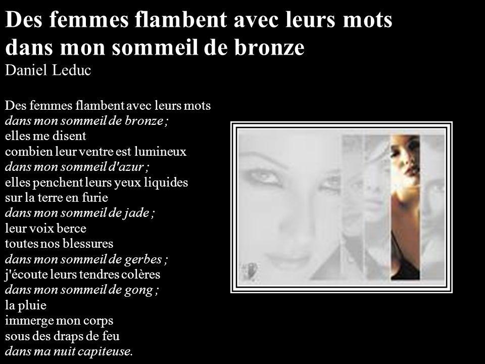 Coma Berenices Renée Laurentine Au plus doux de la nuit sélève une petite musique secrète non pas un chant : un rythme cadence Timidement les choses s