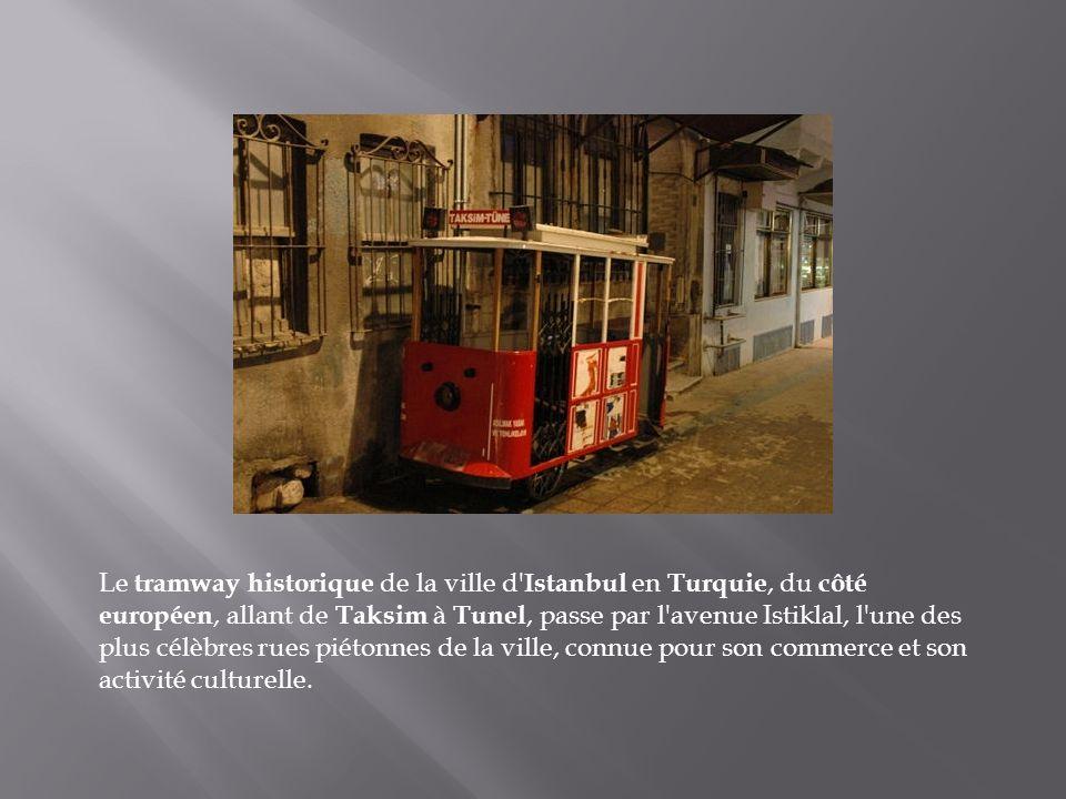 Ce bus du réseau urbain de la ville touristique d'El Gouna en Égypte a été relooké dans un style pakistanais. On peut dire qu'il ne passe pas inaperçu