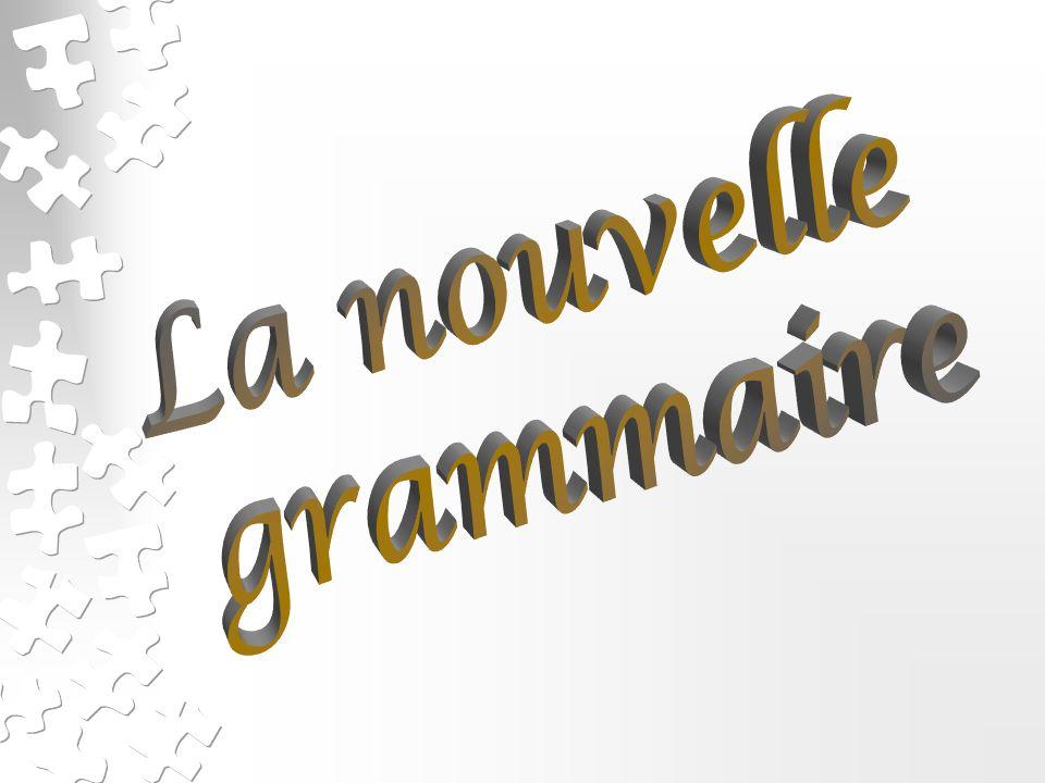 Phrase graphique Une suite de mots qui commence par une majuscule et se termine par un point.
