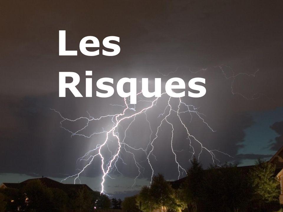 www.enisa.europa. eu Les Risques