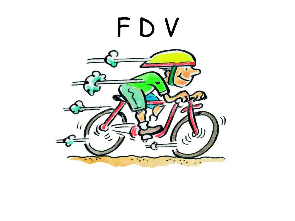 F D V