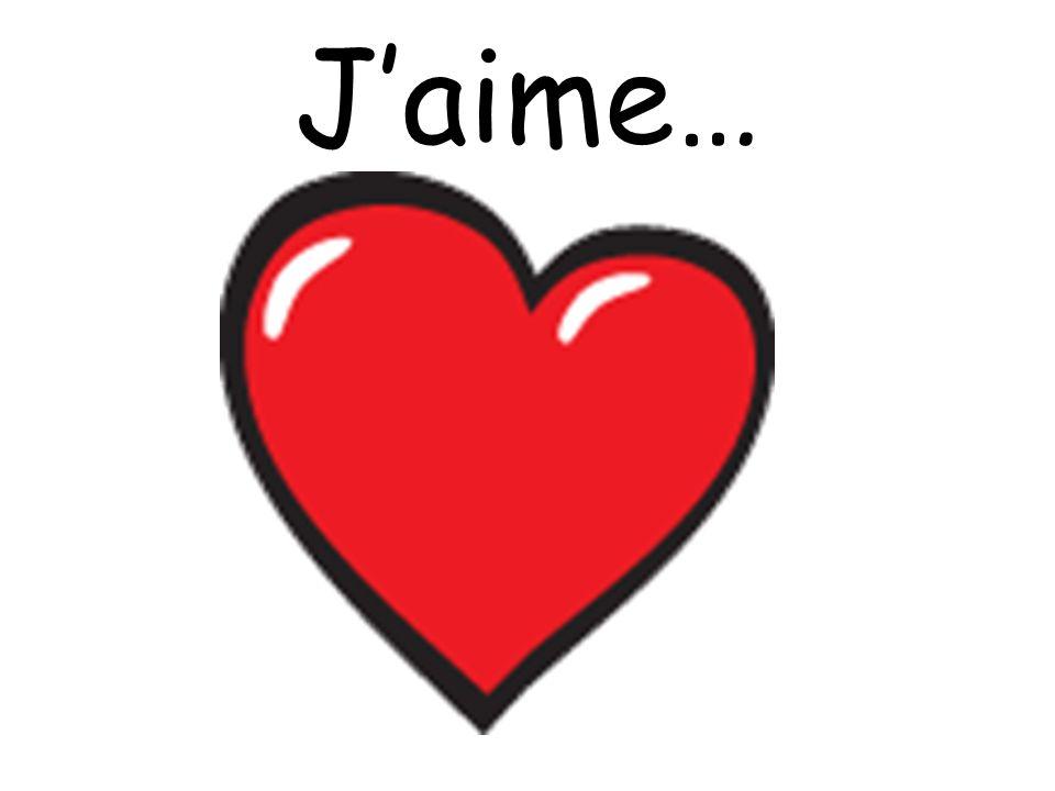 Jaime…