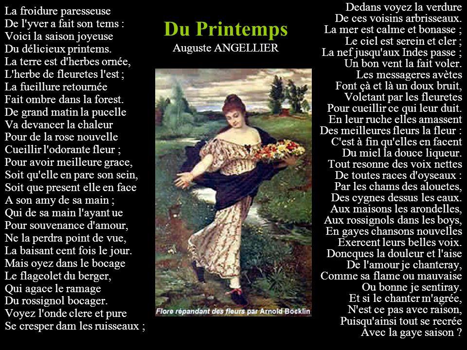 Il écrivait son amour Stéphanie Pitino Il écrivait son amour sur du papier velours Elle dessinait ses envies sur sa vie Sans voix jamais ils ne dirent