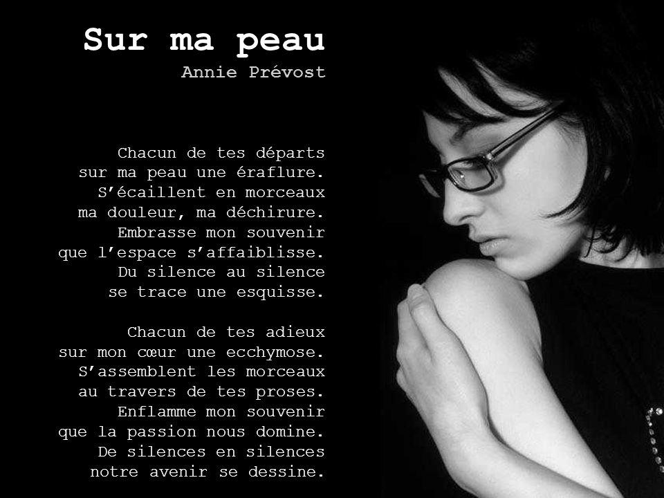 Chut ! Isabelle Matthieu Chut ! ne te réveille pas, c'est moi, lueur éphémère, comète solitaire, laisse ton corps rejoindre mon orbite, moule-toi à la