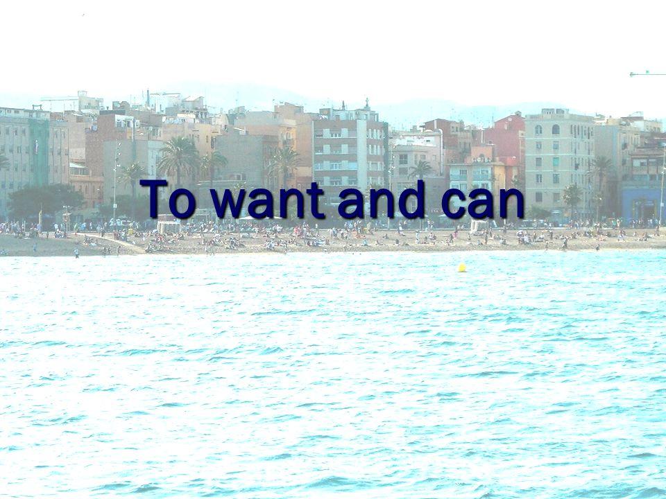 To be able topouvoir je je peux tu tu peux il il elle elle peut on on nous pouvons vous pouvez ils elles peuvent