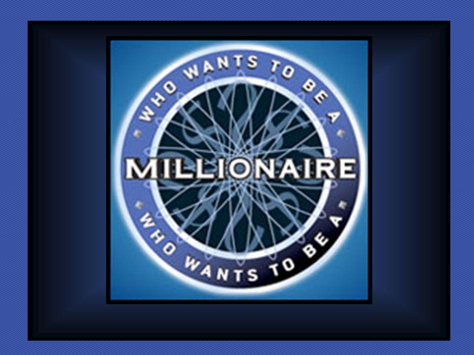 15.1 MILLION 14. 500 000 $ 13. 250 000 $ 12. 100 000 $ 11.