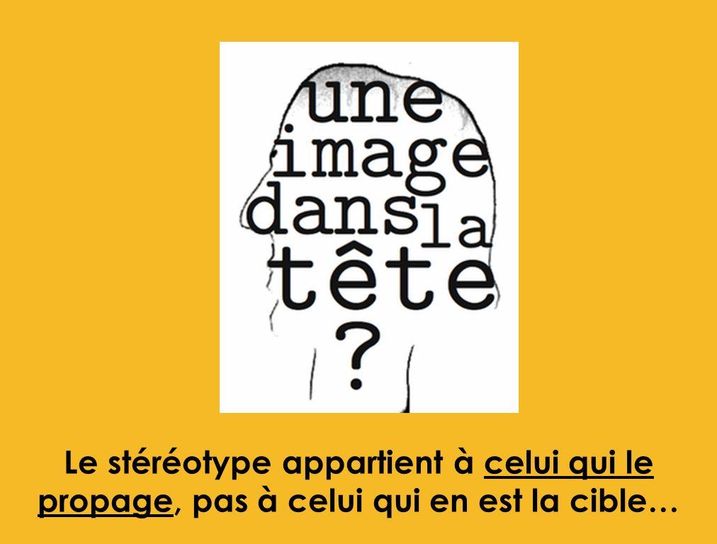 … environ 125 jeunes venus dailleurs quau Québec; … 31 communautés culturelles différentes sont représentées; … cest environ 12 fois plus quil y a 10 ans.
