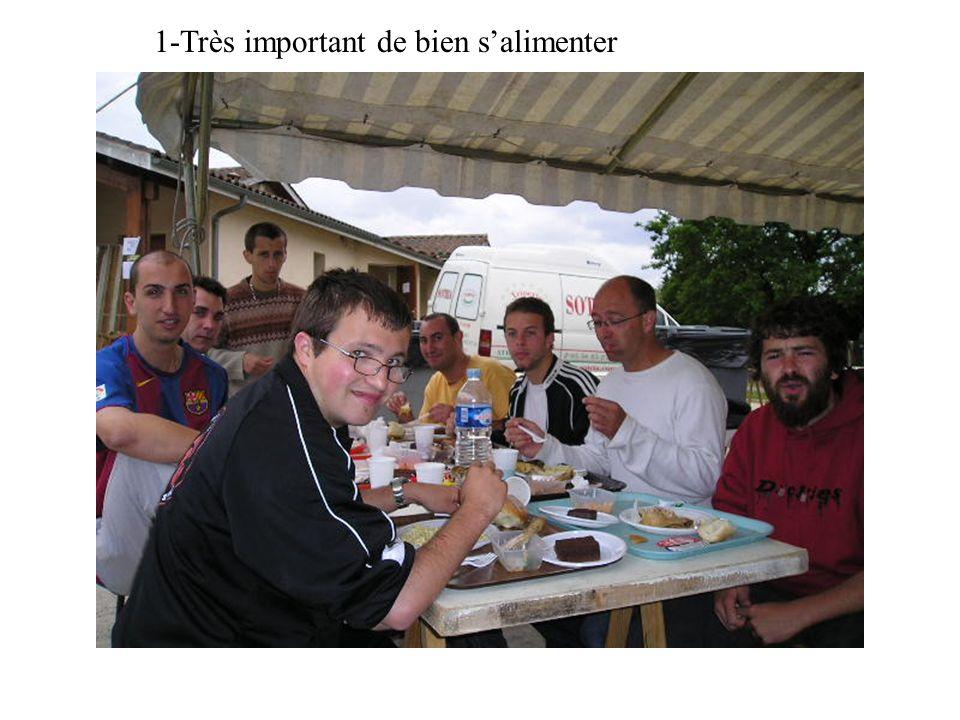 12-A part le grand du milieu, ça ressemble à une équipe de foot
