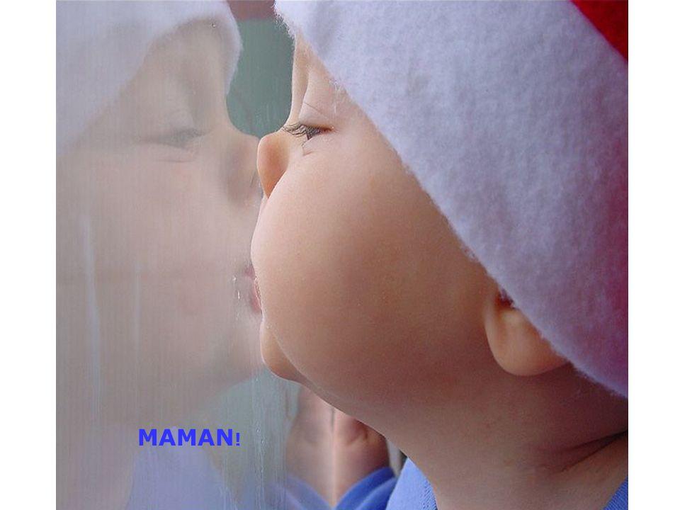 Dieu répondit : Le nom de ton ange na pas dimportance mon enfant. Tu lappelleras simplement…