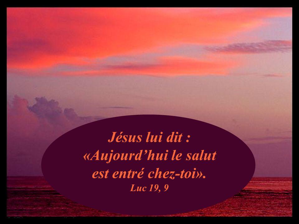 Le Seigneur ouvrit les yeux du serviteur et il vit. 2 R 6, 17