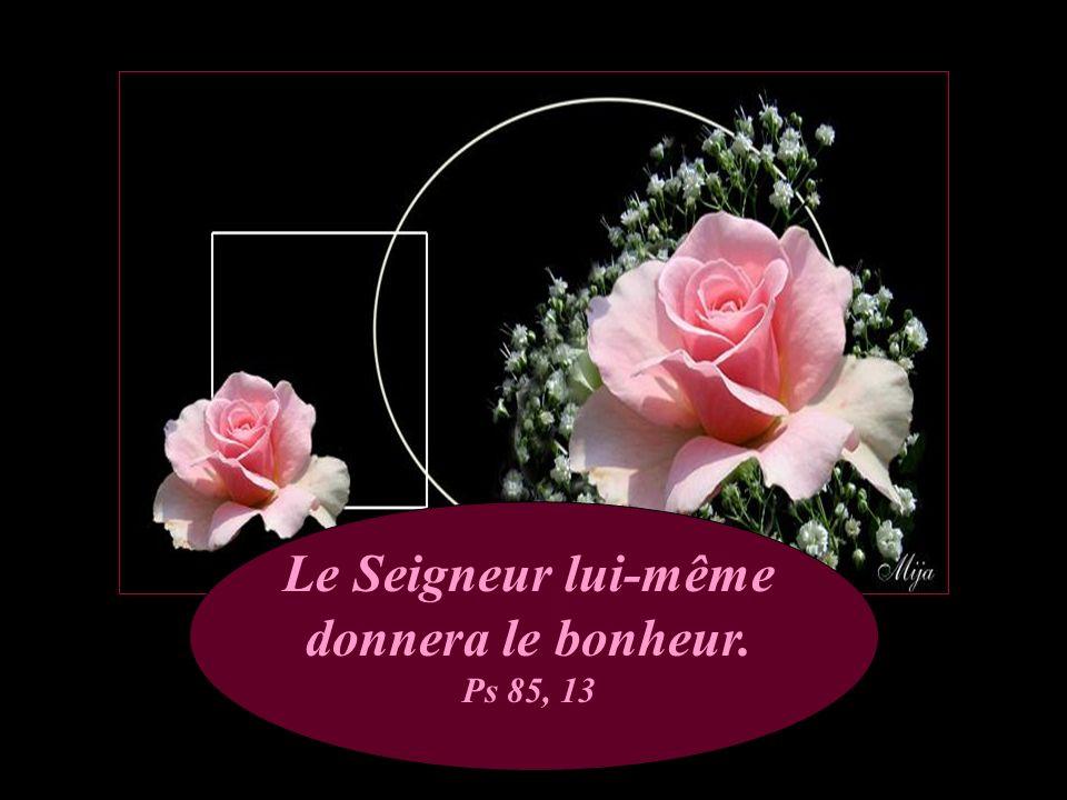Jésus lui dit : «Aujourdhui le salut est entré chez-toi». Luc 19, 9