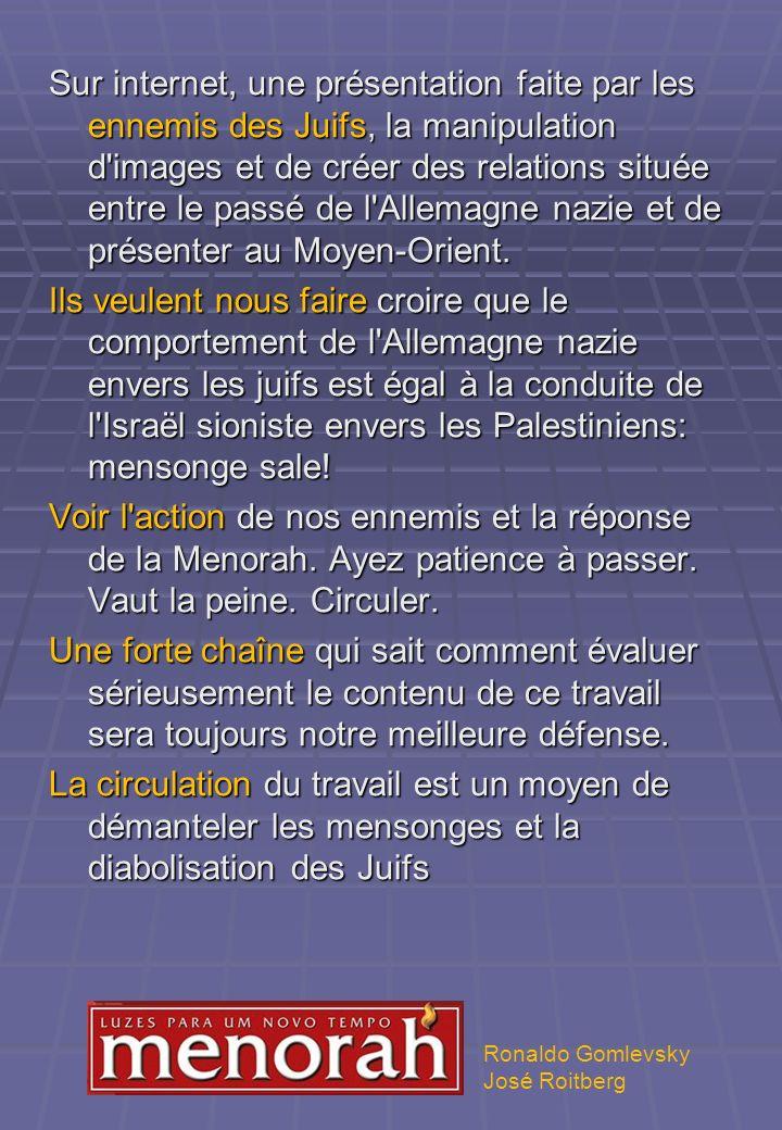 Manipulation d images: les plus utilisées contre Israël photos prises de loin, avec des téléobjectifs.