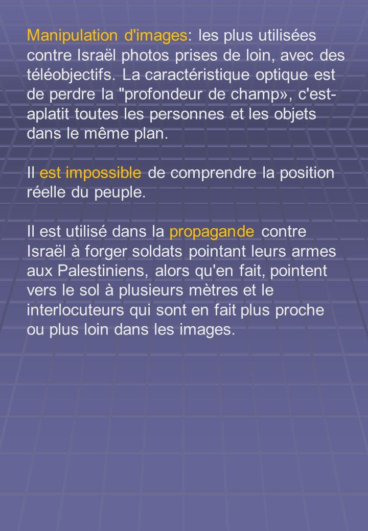 what our enemies say Nazis sur les Juifs Juifs aux Palestiniens Le bonheur.