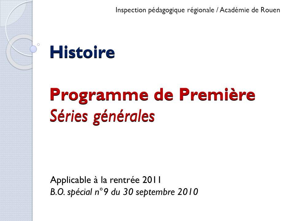 Thème 1 Question 2 : Mutations des sociétés La population active, reflet des bouleversements économiques et sociaux : lexemple de la France depuis les années 1850 2-3 heures