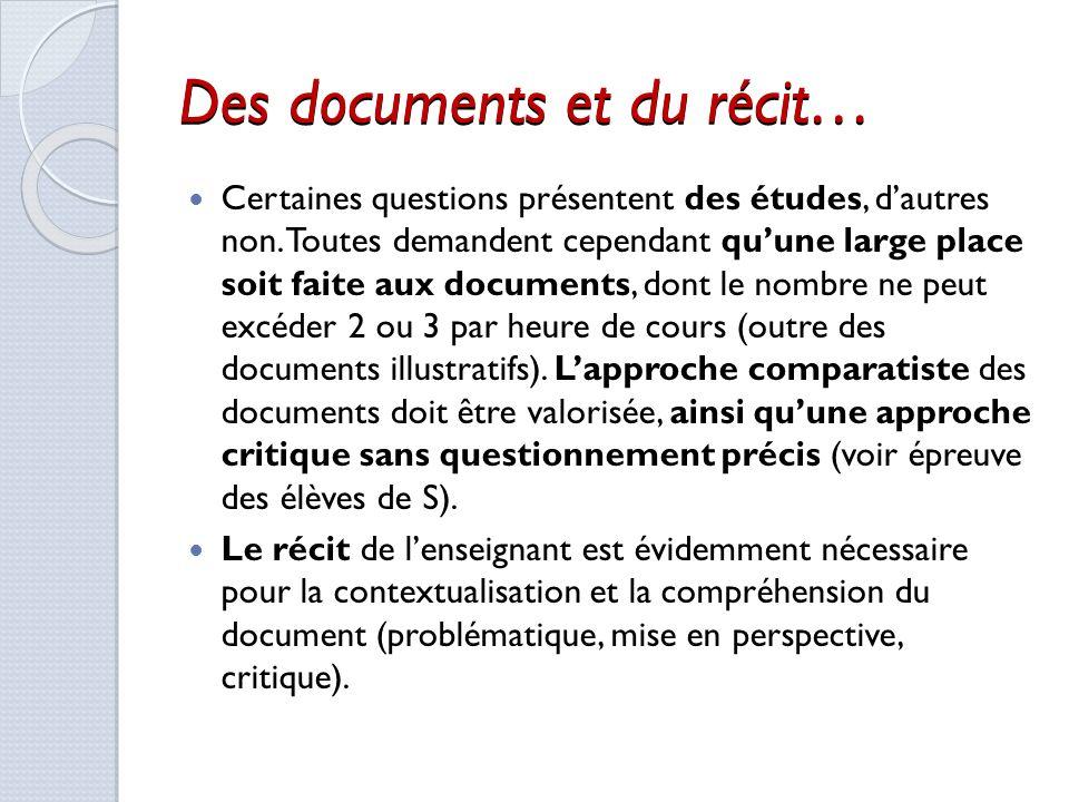 Thème 1 Question 2 : Mutations des sociétés Une étude : limmigration et la société française au XX e siècle 2-3 heures