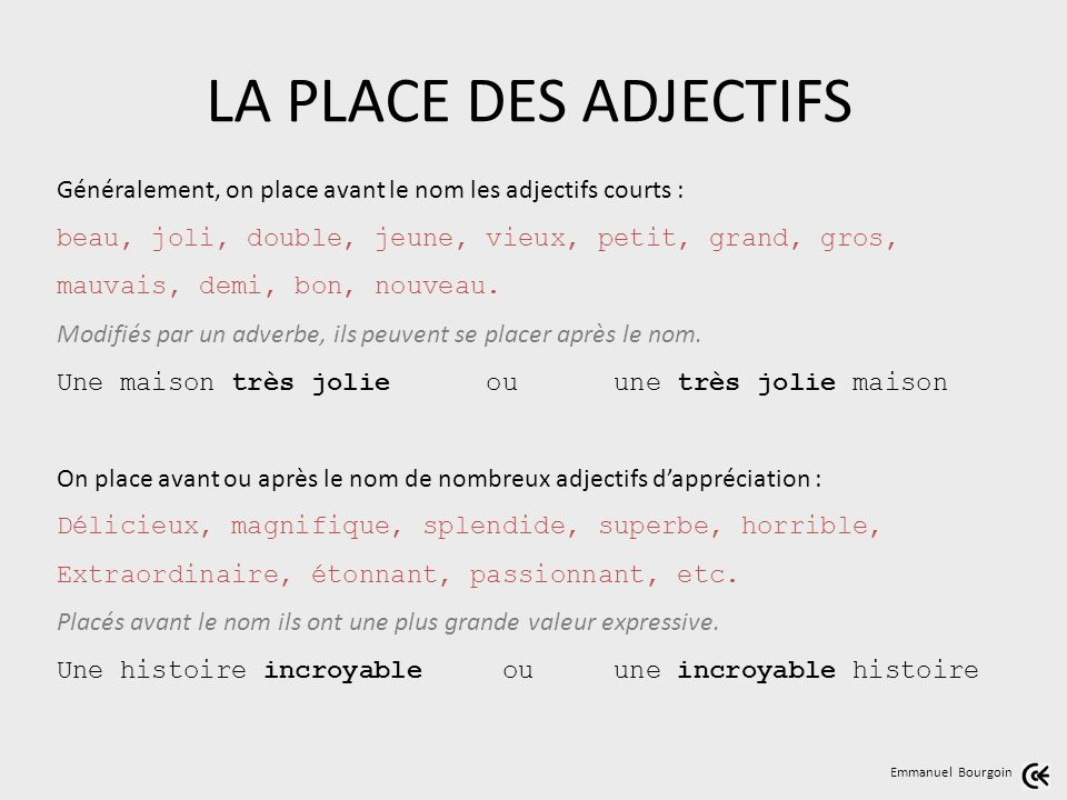 http://images.slideplayer.fr/3/1212030/slides/slide_2.jpg