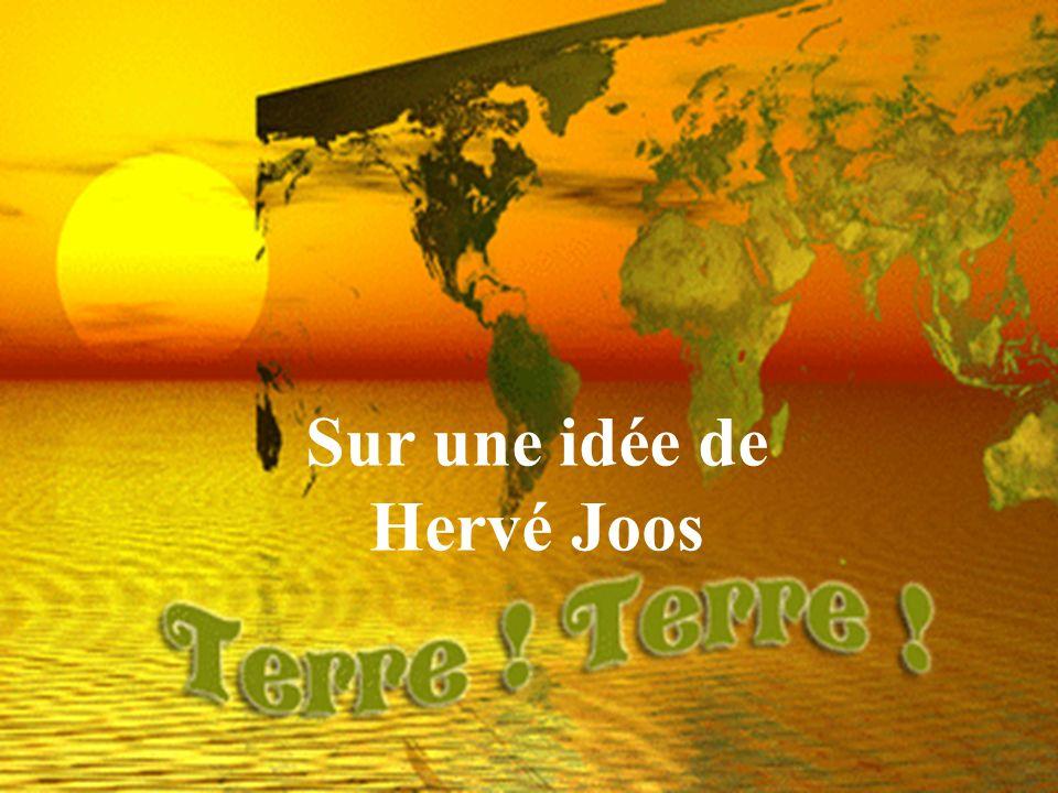 Contact: huetnico@wanadoo.fr http://esprit.bainslesbains.com/