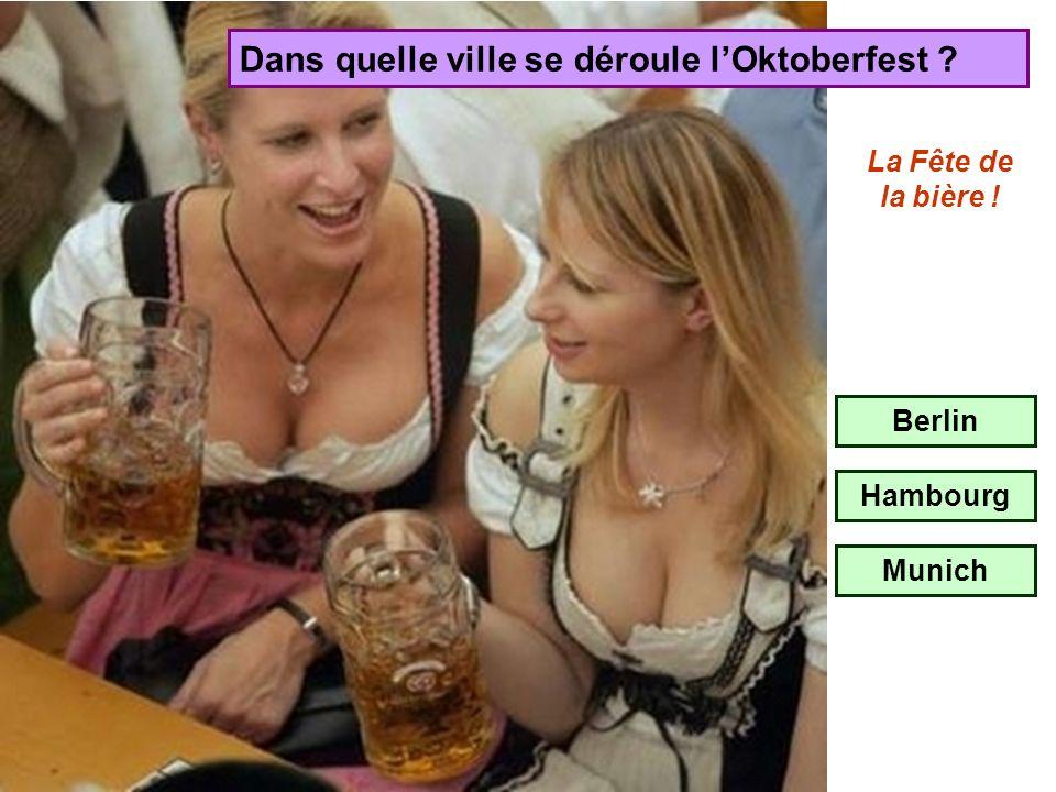 En France, à partir de quel taux dalcool par litre de sang est-il interdit de conduire ? 0,2 gramme 0,5 gramme 0,8 gramme