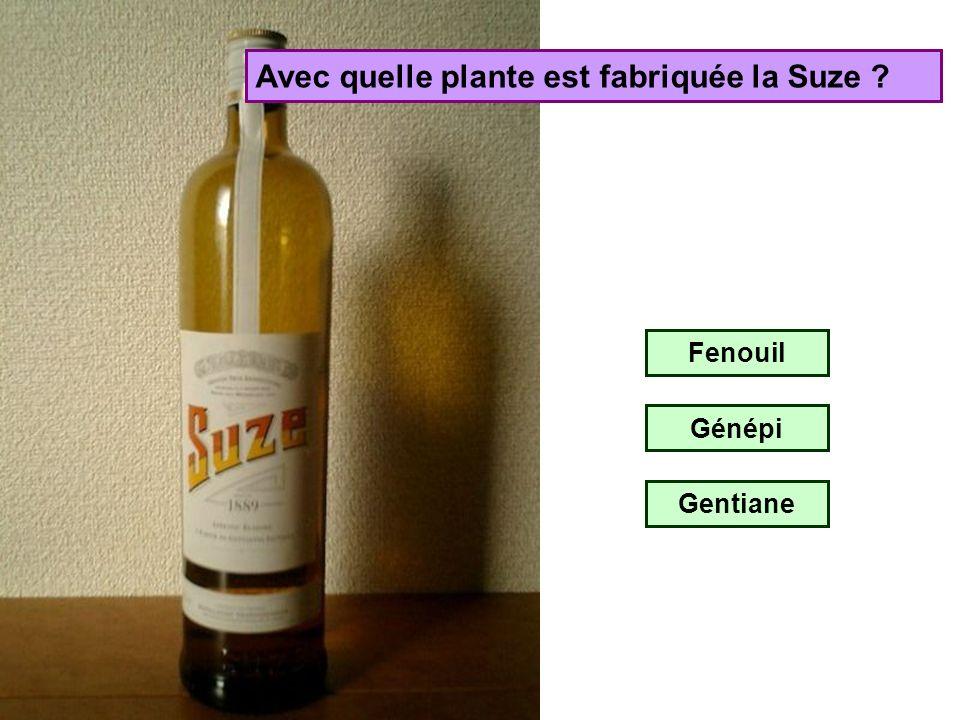 Comment sappelle lajout de sucre destiné à augmenter la teneur en alcool dun vin ? Chaptalisation Débourbage Remontage