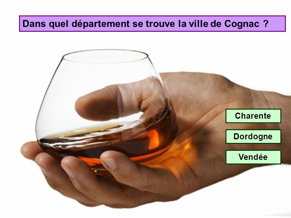Quelle est la traduction française de « binge-drinking » .