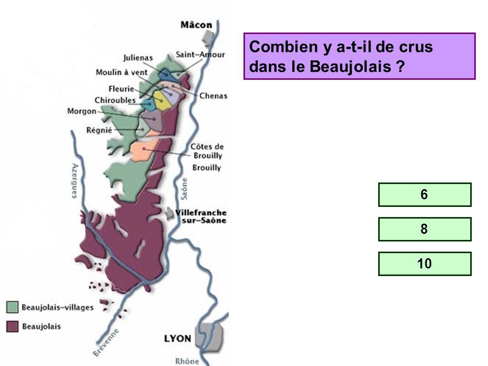 Dans quel département se trouve la ville de Cognac ? Charente Dordogne Vendée
