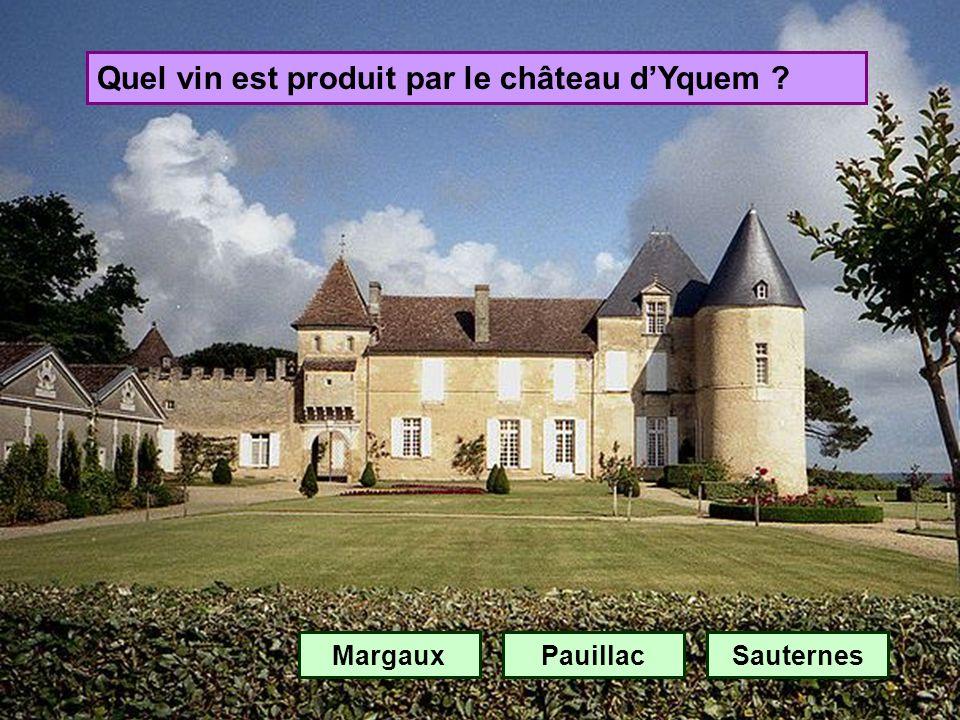 A quelle date est donné le coup denvoi du Beaujolais Nouveau ? 3 ième mardi de novembre 3 ième mercredi de novembre 3 ième jeudi de novembre