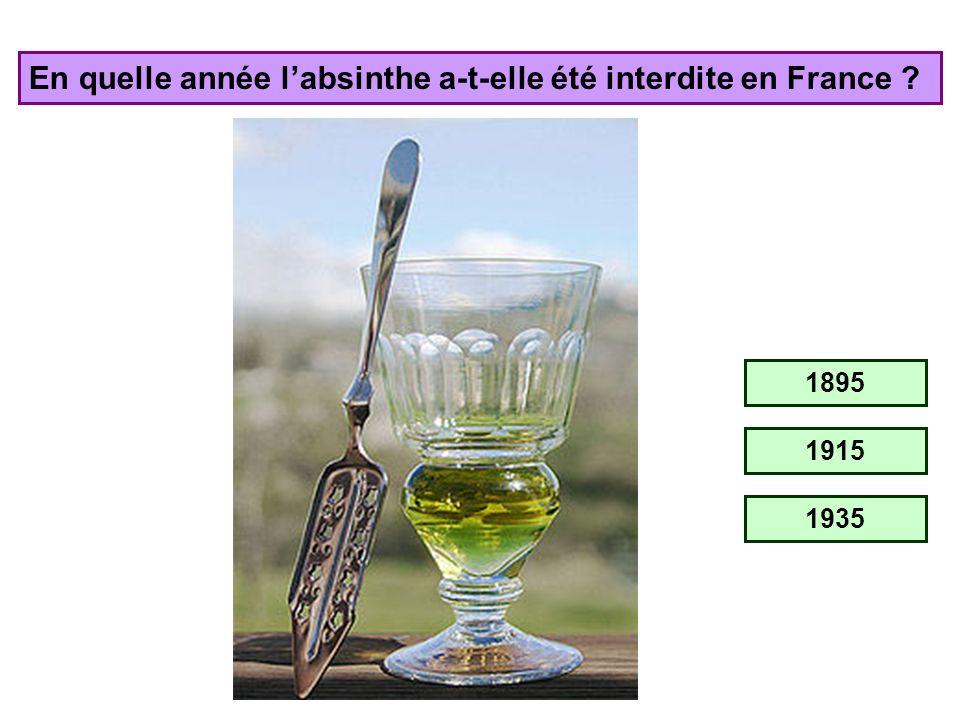 Avec quel alcool fait-on du Pineau des Charentes ? Armagnac Calvados Cognac