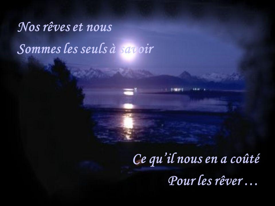 Pour tous ceux Que lAmour fait souffir … Conception : Claire De La Chevrotière http://lumau2.com/Diapo.html