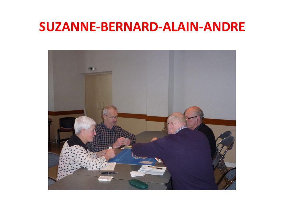 SUZANNE-BERNARD-ALAIN-ANDRE