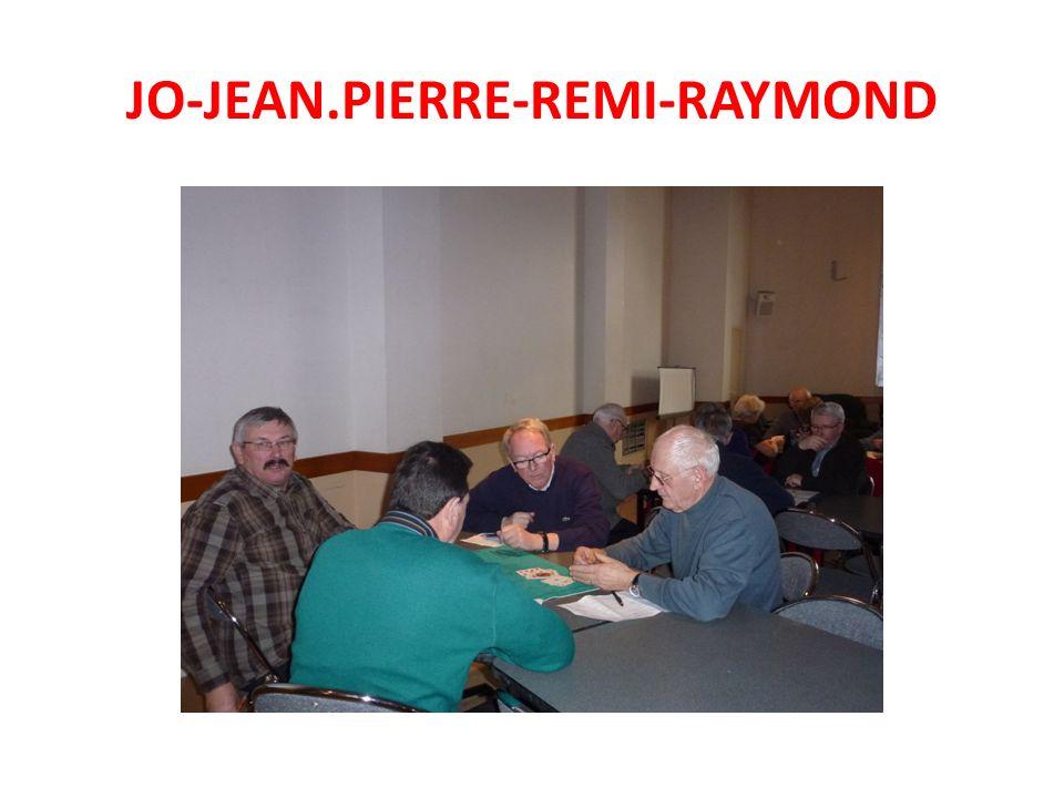 JO-JEAN.PIERRE-REMI-RAYMOND