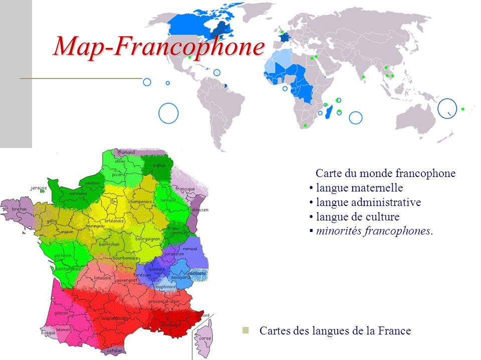 Relief Le territoire métropolitain de la France offre une grande variété d ensembles topographiques et de paysages naturels.