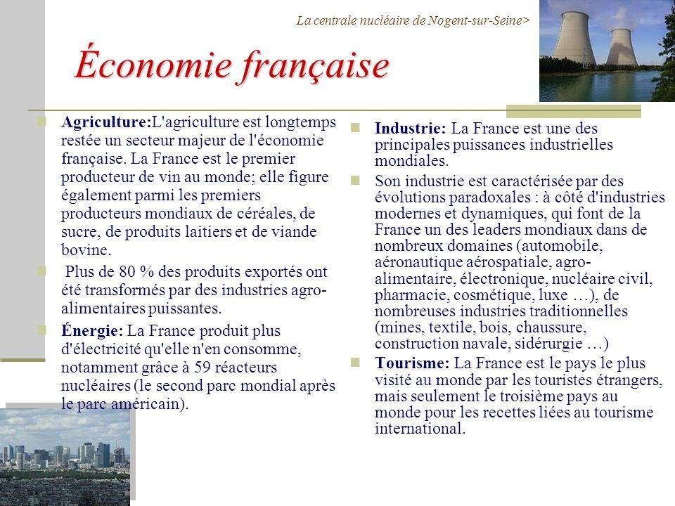 Map-Francophone Cartes des langues de la France Carte du monde francophone langue maternelle langue administrative langue de culture minorités francop