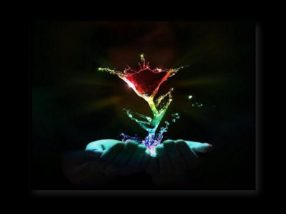 Il y a toutes sortes d'amours et, à l'intérieur de chacun d'entre eux, une infinité de degrés et de paliers, dont lun sappelle: «AFFECTION». - Jean Si