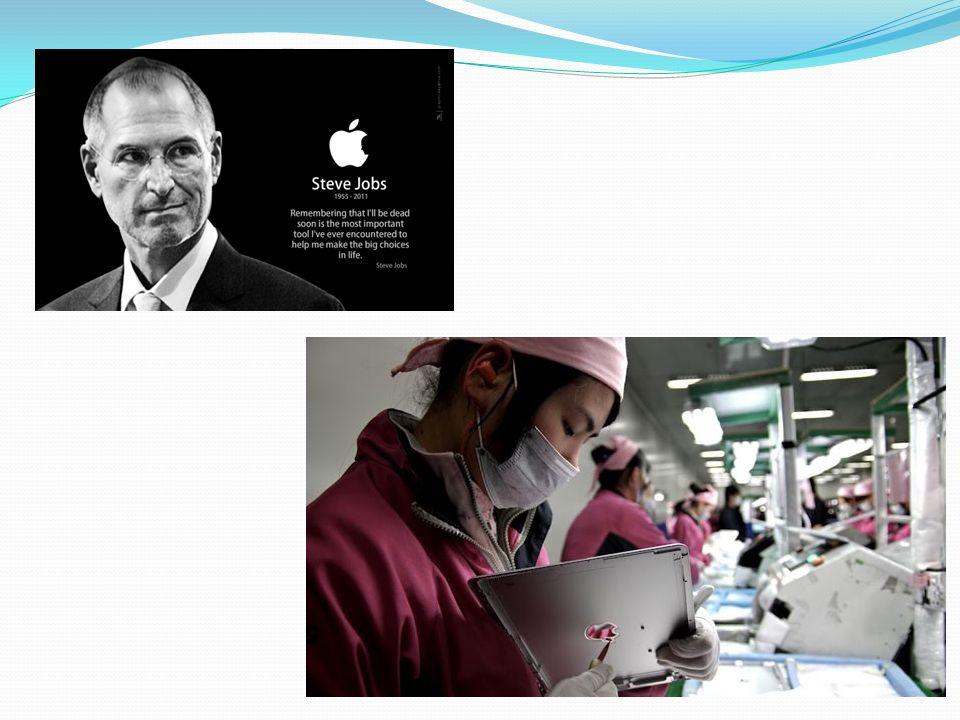 Une domination incontestée Fin 2010, près de 300 millions dIpod ont été vendus dans le monde « Lancé en 2001, le baladeur numérique, qui a finalement saturé le marché en cinq ans, a été le moyen de trouver un public nouveau et renouvelé pour Apple, ouvrant grande la porte à lIphone, à lIpad mais aussi à la relance du Mac, dont les ventes ne se sont jamais aussi bien portées.